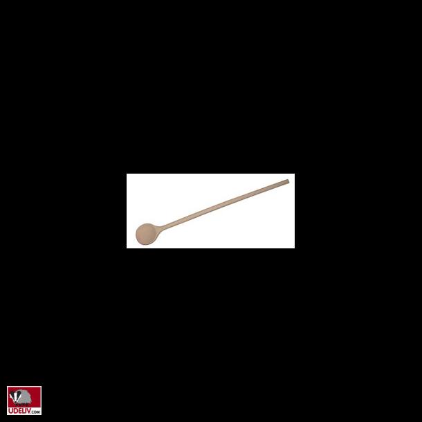 Grydeske 60 cm