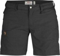 Shorts og 3/4 bukser