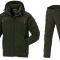 Pinewood Jagtjakke & -buks Hunter Pro Xtreme