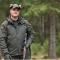 Pinewood Jagtjakke Hunter Pro Xtreme