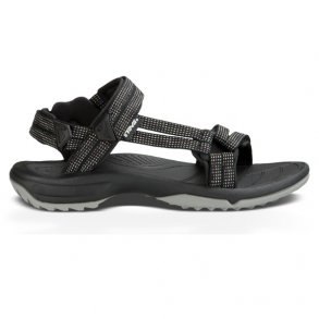 88aaa2bfe1df Tilbud. Teva Womens Terra Fi Lite sandal