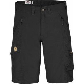 Shorts & 3/4 bukser