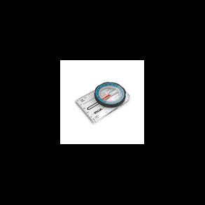 Kompas / Navigation
