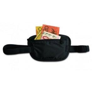 Punge & Bæltetasker