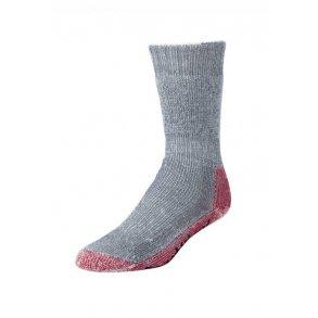 Uldsokker og tekniske sokker