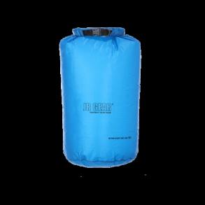 Vandtætte drybags, paksække og tilbehør