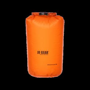 Vandtætte Drybags, Paksække & Tilbehør