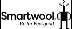 Mærke: Smartwool